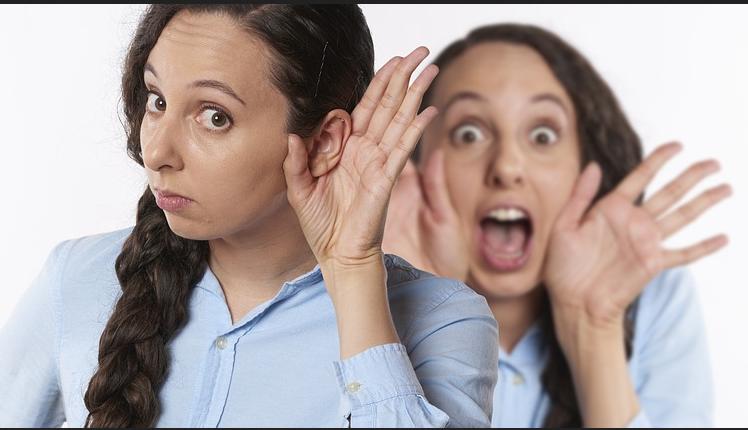 https://pixabay.com/photos/woman-listen-to-inner-voice-cry-4581024/