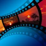 https://cdn.pixabay.com/photo/2016/09/14/08/18/film-1668917_960_720.jpg