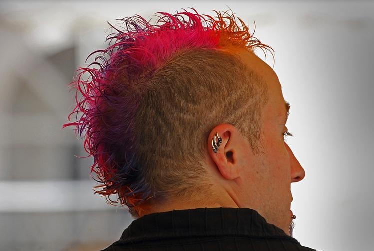 https://pixabay.com/photos/person-hair-head-face-human-682832/